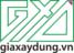 Logo Gxd
